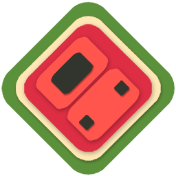 Emuxzone News Emulators Games And Videos
